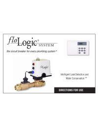FloLogic