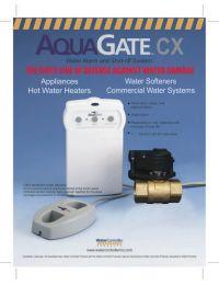 AquaGate