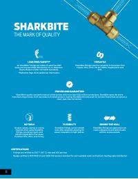 SharkBite