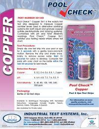 Copper,