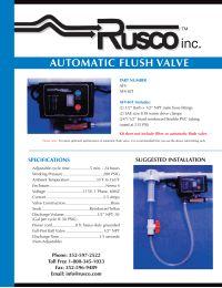 Rusco/Vu-Flow