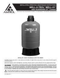 Well-X1