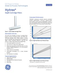 Hytrex