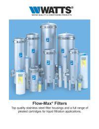 Flow-Max