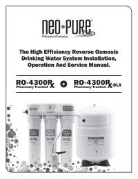 Neo-Pure